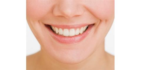 What The Bacteria In Your Mouth May Reveal About Your Cancer Risk, North Branch, Minnesota