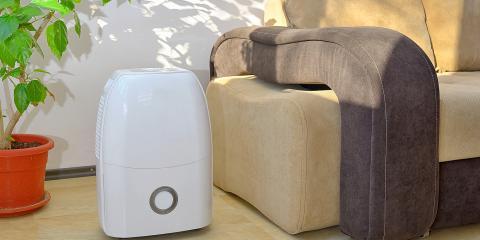 3 Simple HVAC Solutions to Improve Indoor Air Quality, Thomaston, Connecticut