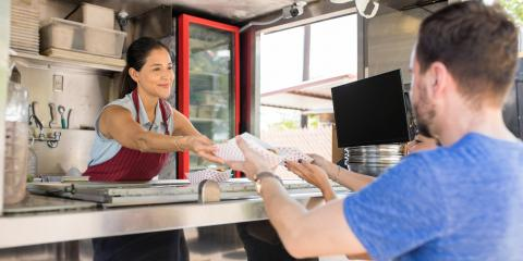5 Summer Maintenance Tips for Your Mobile Food Truck, Brooklyn, New York
