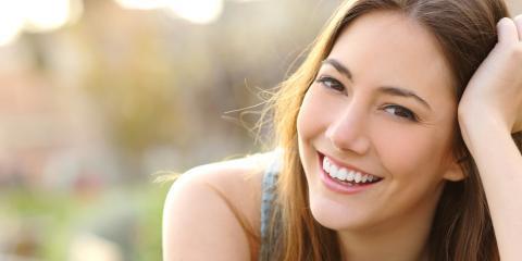 How Can Dentistry Improve My Whole Body Health?, Lexington, North Carolina