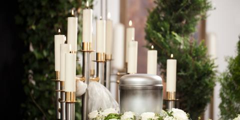 3 Tips for Displaying a Cremation Urn in Your Home, Greenwich, Connecticut