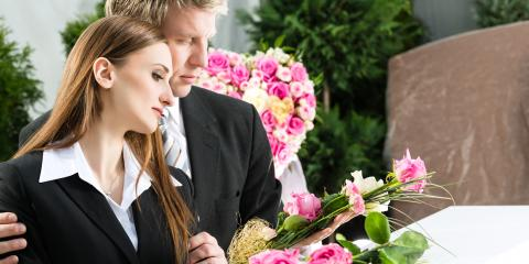 Your Etiquette Guide to Funeral Viewings, Greenwich, Connecticut