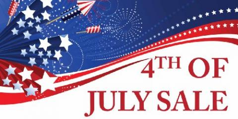 4th of July SALE!, Greenbrier, Arkansas