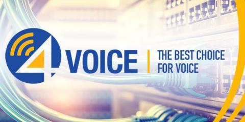 4Voice, Telecommunications, Services, Boca Raton, Florida
