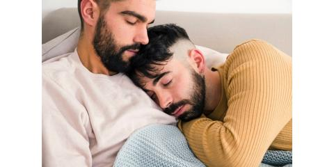 3 Tips to Stop Snoring, Archdale, North Carolina