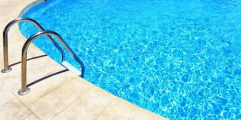 Pool Maintenance Pros Explain How to Know When Your Pool Equipment Needs Repairs , Honolulu, Hawaii
