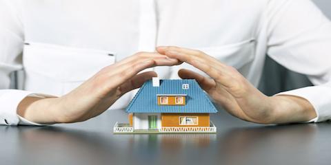 5 Homeowners Insurance Mistakes That Cost You Money, Vidalia, Georgia
