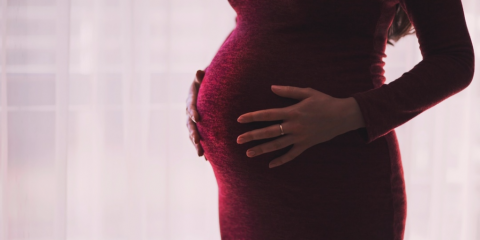 Maternity Leave: Childproof Your Career, Springdale, Ohio