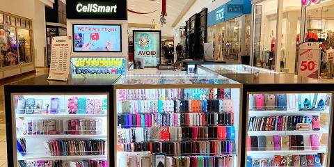 Cellsmart, Cell Phone Repair, Shopping, Chandler, Arizona