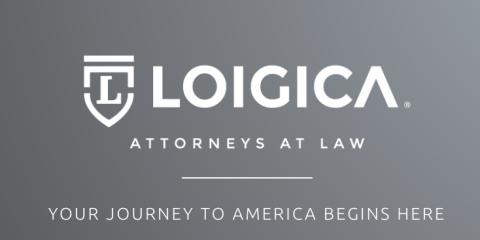 LOIGICA®, Immigration Attorneys, Services, Miami, Florida