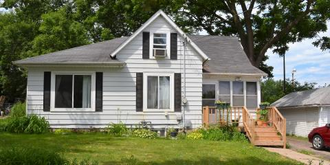 514 Centennial Street for sale by LAWRENCE REALTY, INC. Red Wing,  MN, Red Wing, Minnesota