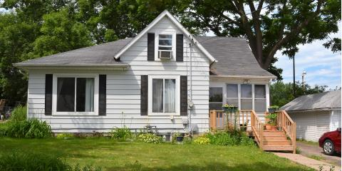 Listed by Rickeshia Odell, LAWRENCE REALTY, Red Wing, Minnesota