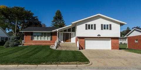 Open House Sunday October 25th Dubuque