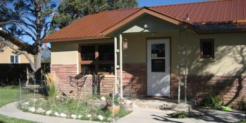 How to Choose the Right Holistic Healing Service for You, Buena Vista, Colorado