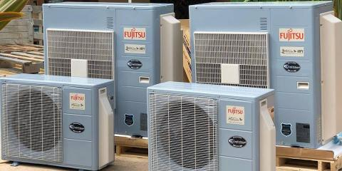 Cool It Kauai Air Conditioning, Air Conditioning Contractors, Services, Kapaa, Hawaii