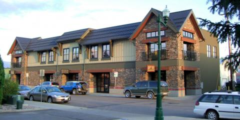 3 Benefits of Choosing an MEP Engineering Provider, Kalispell, Montana