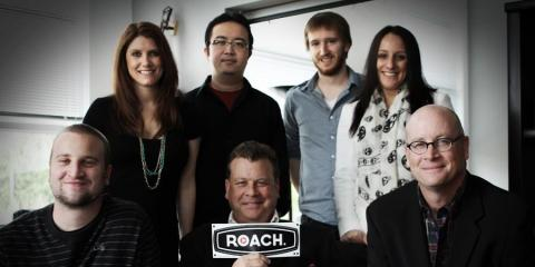 Boost Your Business's Visibility With Video Marketing Services From ROACH®, Fitchburg, Wisconsin
