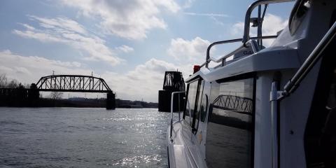 Voyager Yacht Sales, Boat Dealers, Services, Villa Ridge, Missouri