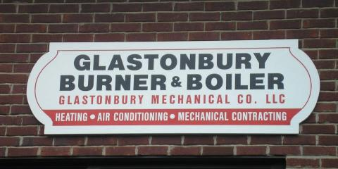$20.00 Off Seasonal Heating Tune Up, Glastonbury, Connecticut