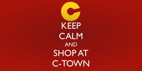 ​Grab These C-Town Supermarket Coupons For Your Family, Hartford, Connecticut