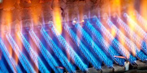 Heating Repair Company Explains When You Should Replace Your Furnace, Schertz, Texas
