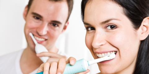 4 Tips for Protecting Your Enamel: Advice From Webster's Top Family Dentist , Webster, New York