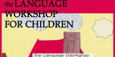 Learning Centers: Is Professor Toto Language Learning Right For Your Child?, Manhattan, New York