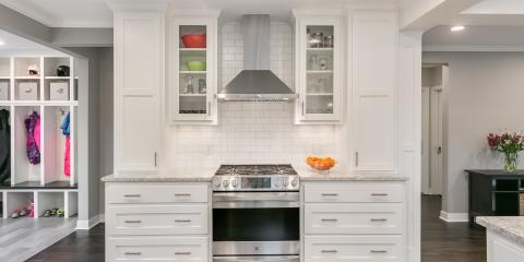 3 Tips for Designing a Low-Maintenance Kitchen, Independence, Minnesota