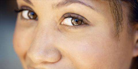 Middletown's Eye Care Experts Explain Types of Cataracts, Middletown, New York