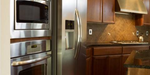 Cincinnati Kitchen Appliance Repair