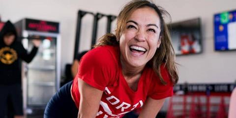 What You Should Know About HIIT Exercises, St. Charles, Missouri