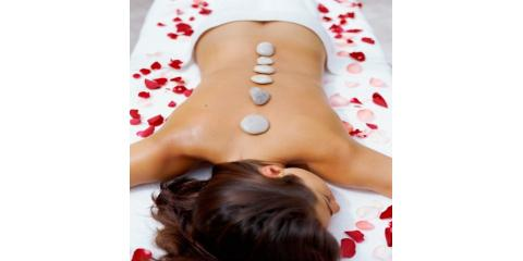 Oasys Day Spa's Valentine's Day Contest!, Wood-Ridge, New Jersey