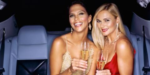 Enjoy the Ride: 3 Tips for Renting the Best Girls' Night Out Limo, Waterbury, Connecticut