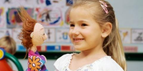 4 Puppet Types & Styles: Great Entertainment for All Ages!, Manhattan, New York