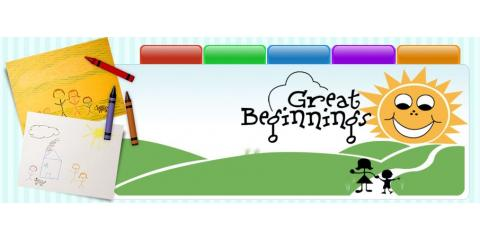 Great Beginnings Learning Center, Child Care, Family and Kids, Saint Charles, Missouri