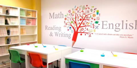 JEI OFFERS ONE OF THE BEST TUTORING PROGRAMS IN BAYSIDE NY, Queens, New York