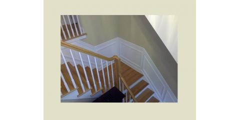 Harbour Painting , Painting Contractors, Services, New London, Connecticut