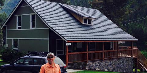 Should You Hire a Roofing Contractor or Do It Yourself?, Ewa, Hawaii