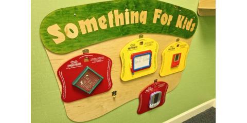 "Help Charlotte Pediatric Dentistry Donate to Non-Profit ""Whatever is Pure"", Charlotte, North Carolina"