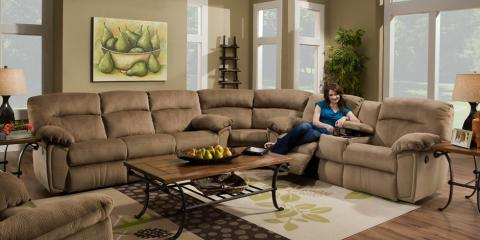 Elegant Foleyu0026#039;s Best Furniture Store Can Help You Save Money On Brand Name