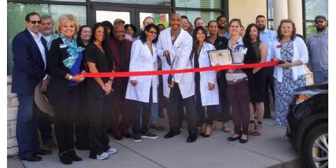 Superior Urgent Care, Urgent Care Centers, Health and Beauty, Saginaw, Texas