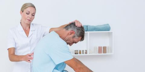 5 Benefits of Getting Realigned: Thornton's Top Chiropractor Explains, West Adams, Colorado