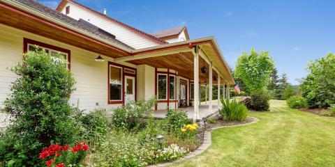 5 FAQ About Roof Replacement, Onalaska, Wisconsin