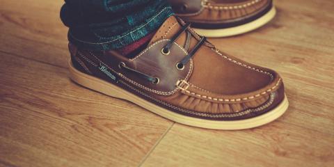 5 Tips to Keep Your Hardwood Flooring Like New, Burkeville, Virginia