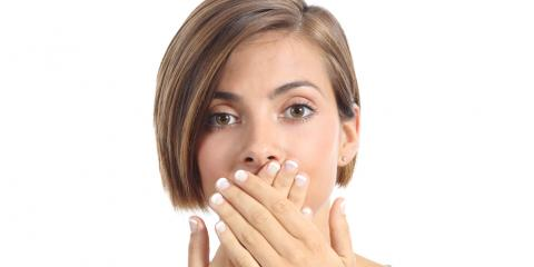 5 Tips for Preventing Bad Breath From West Haven's Top Dentist , West Haven, Connecticut