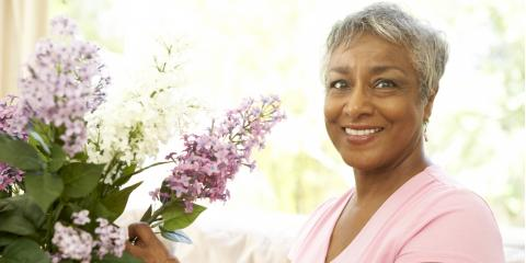 Top 5 Questions to Ask a Potential Senior Living Community , Lima, New York