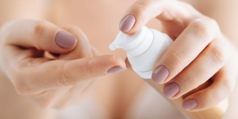 Moore County Dermatologist Explains 5 Ways to Alleviate Dry Skin, Asheboro, North Carolina