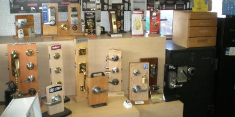Discover the Benefits of Key Duplication Services From Florence's Master Locksmiths, Florence, Kentucky
