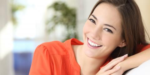 Enjoy 30% Off Teeth Whitening Today! , Lewisburg, Pennsylvania