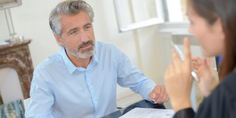 3 Crucial Questions to Ask Your Criminal Defense Attorney, Waterloo, Iowa